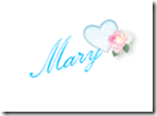Mary J McCoy-Dressel Books, Sensual contemporary western romance author