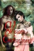 VisionsofEnchantment_SM.jpg