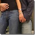 couple_thumb.jpg