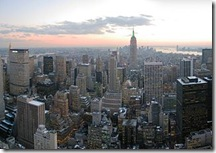 320px-NYC_wideangle_south_from_Top_of_the_Rock