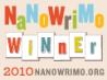 nano_10_winner_120x90-1