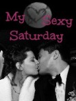 Click Banner to visit other participants in My Sexy Saturday Blog Hop Blog