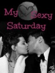 Click Banner to go to My Sexy Saturday Blog Hop Blog