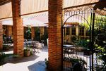 Natchitoches_Patio