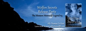 WolfenSecrets_promo (1)