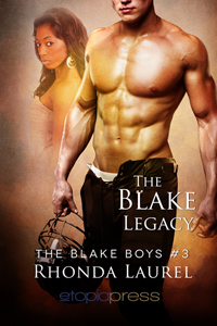 The Blake Legacy-RhondaLaurel_200_300