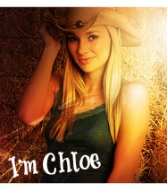 Chloe 2 resized 2
