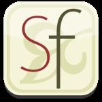 SFBadge