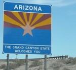 Welcome_to_Arizona_Sign (2)
