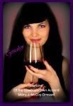 Grace wtih wine glass eye tint2