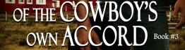 OftheCowboysOwnAccord_LRG (2)