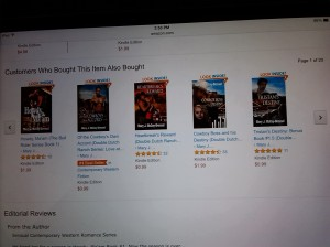 best seller pic 2