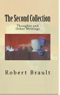 Robert Brault secondbook2