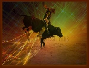bull rider resized w effects