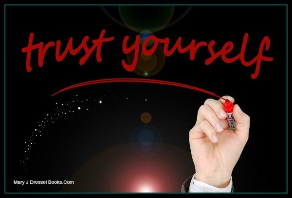 Trust 2