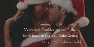 Bull Rider Series, Jimmy Thomas, Western romance series