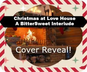 Mary J McCoy-Dressel Books, Bull Rider Series bk 3, western romance, cover reveal