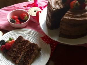 suzannes-cake