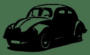 Mary J McCoy-Dressel western romance