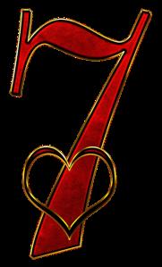 Mary J McCoy-Dressel, western romance, Pixabay, guilty pleasures blog post