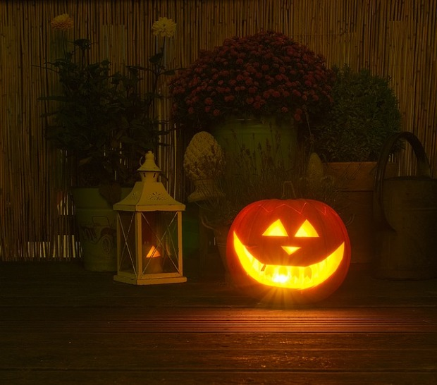 Western Romance, Mary J McCoy-Dressel, Halloween snippet, blog