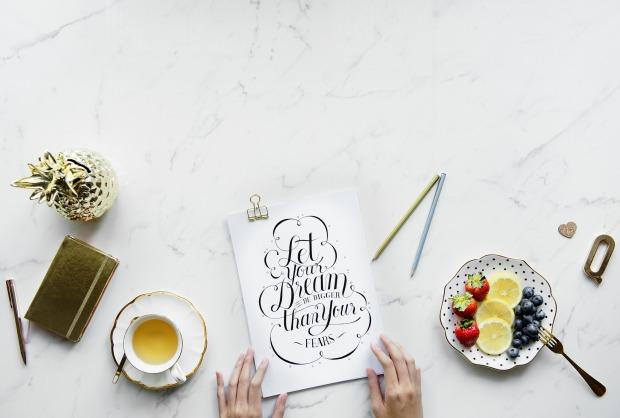 Mary J McCoy-Dressel, Western Romance Author Blog Post Tuesday Inspiration