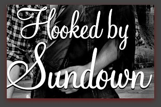 Cover Reveal Mary J McCoy-Dressel, western romance, Hooked by Sundown, Canyon Junction: Hearts in Love Series, Blog Post