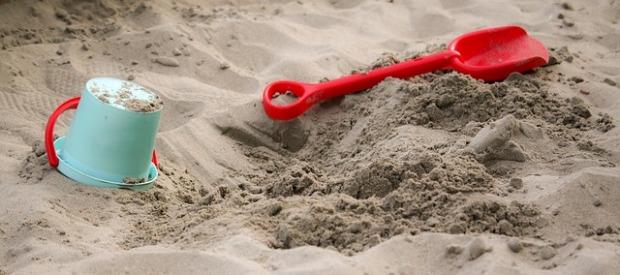 Mary J McCoy-Dressel, Short Snippet Saturday Post Sundown on the Beach, western romance