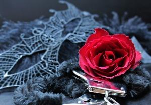 Mary J McCoy-Dressel, western romance Halloween snippet blog post