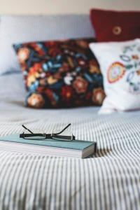 Mary J McCoy-Dressel, western romance, blog post Marketing for Romance Writers Week 46