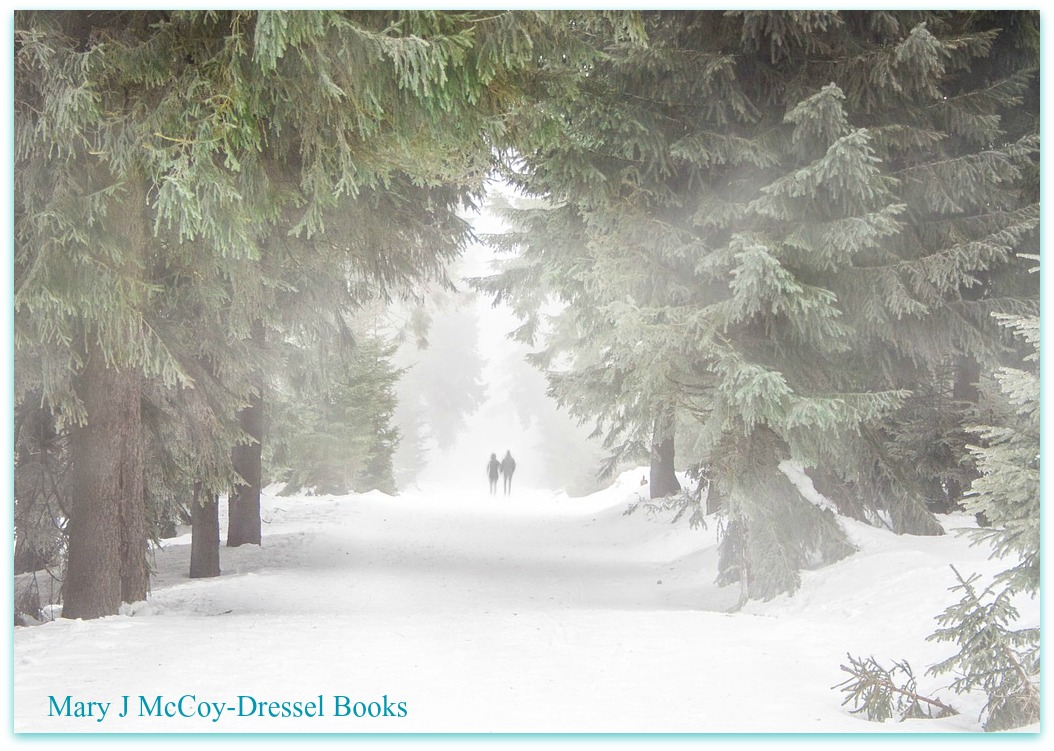 Pixabay, Mary J McCoy-Dressel, western romance, blog sidebar