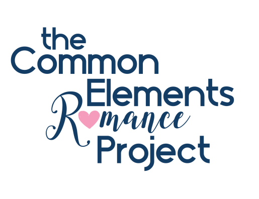 The Common Elements Romance Project, Mary J McCoy-Dressel, Western romance