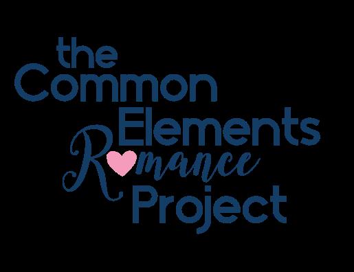 The Common Elements Romance Project, Mary J McCoy-Dressel, Western romance