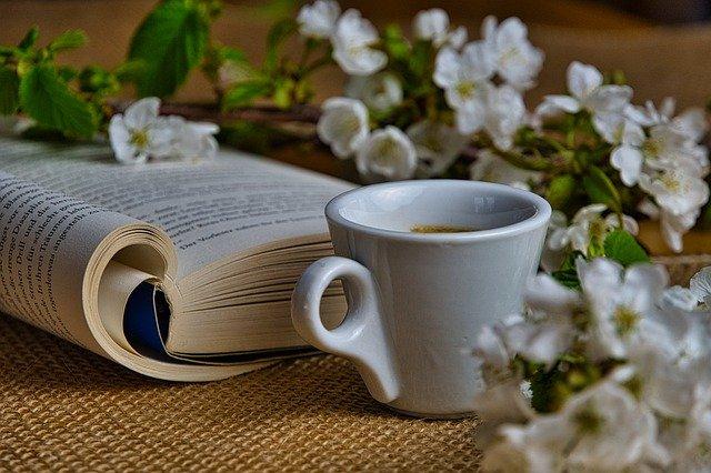 coffee cup Pixabay Anrita 1704
