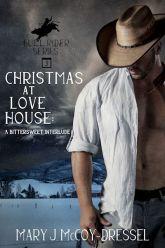 ChristmasAtLoveHouse_MED