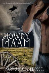 HowdyMa'am_MED